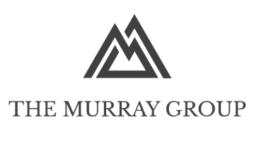 Murray Group