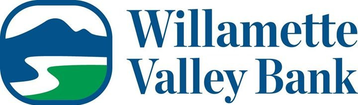 Willamette Valley Bank