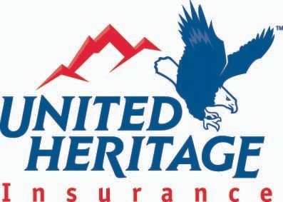 United Heritage Health Insurance
