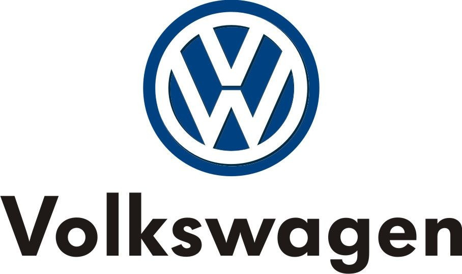 Post Falls Volkswagen