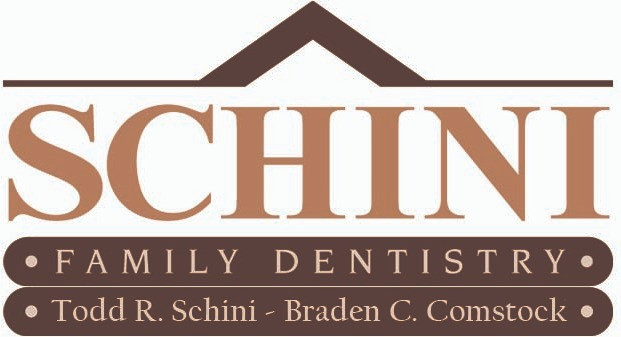 Schini Family Dentistry