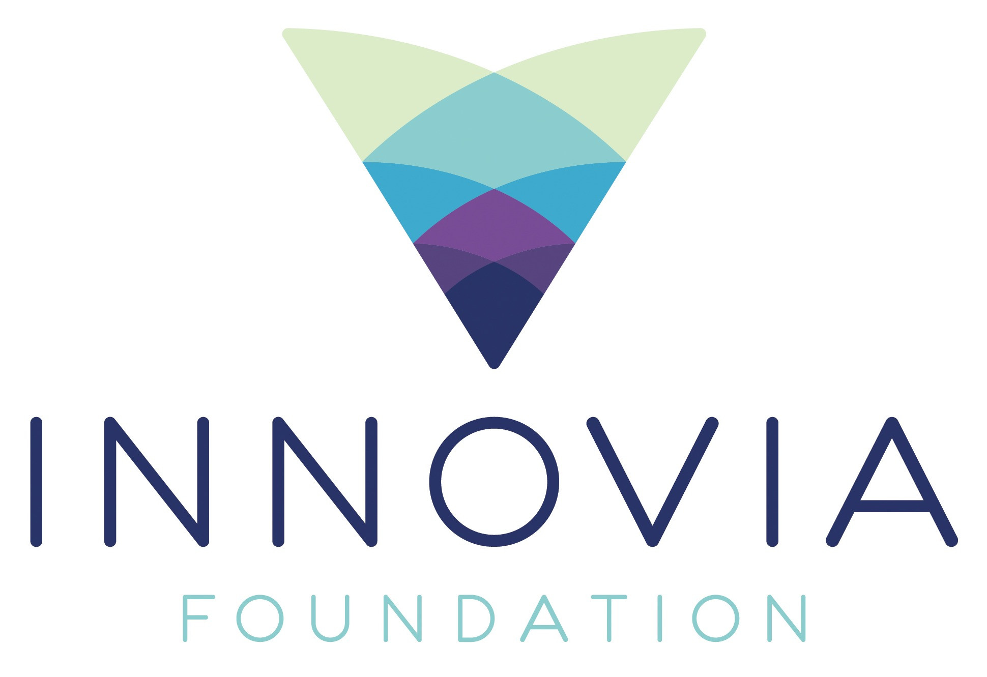 Innovia Foundation