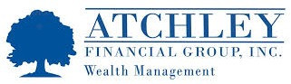 Atchley Financial Group