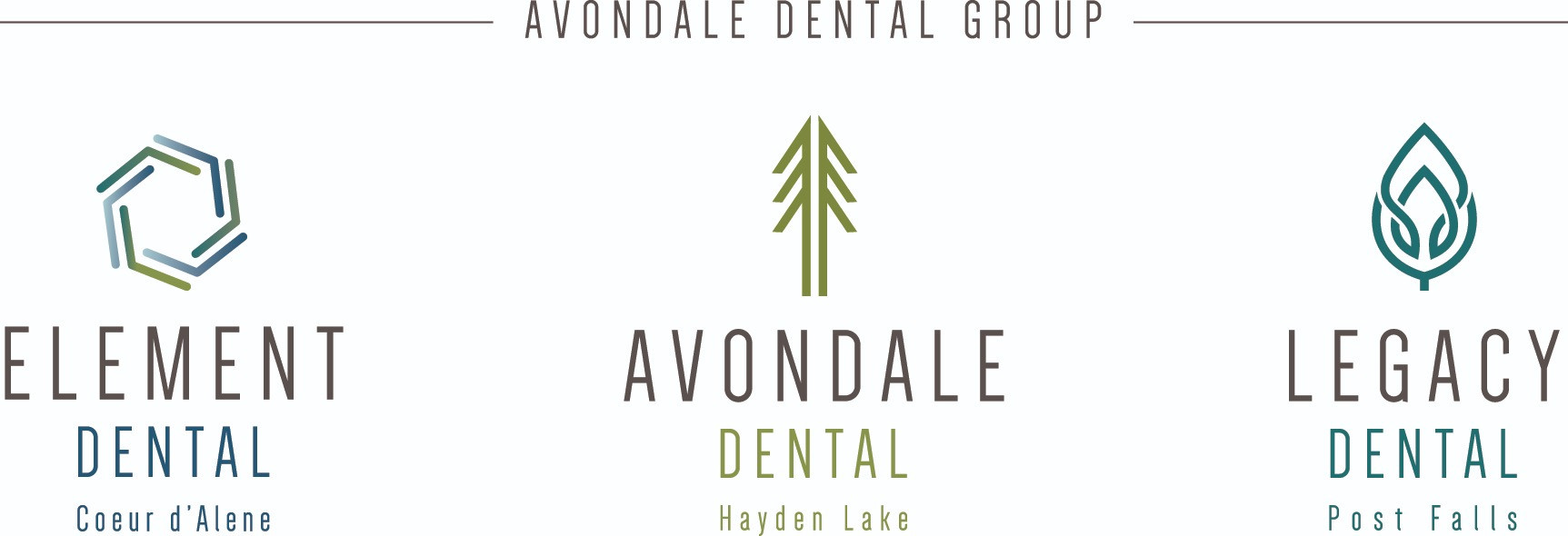 Avondale Dental Group