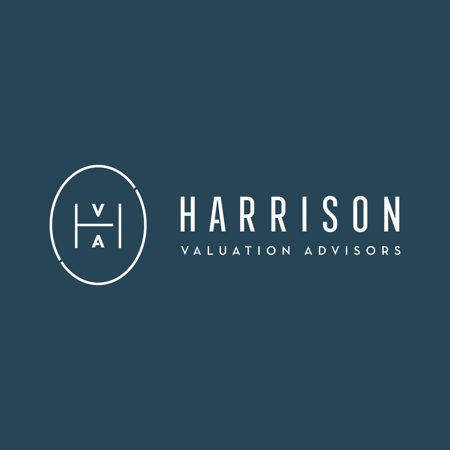 Harrison Valuation Advisors